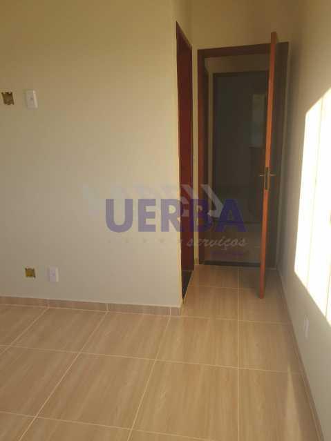 IMG-20210821-WA0035 - Casa 2 quartos à venda Maricá,RJ - R$ 260.000 - CECA20779 - 10