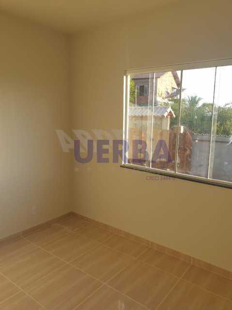 IMG-20210821-WA0036 - Casa 2 quartos à venda Maricá,RJ - R$ 260.000 - CECA20779 - 11