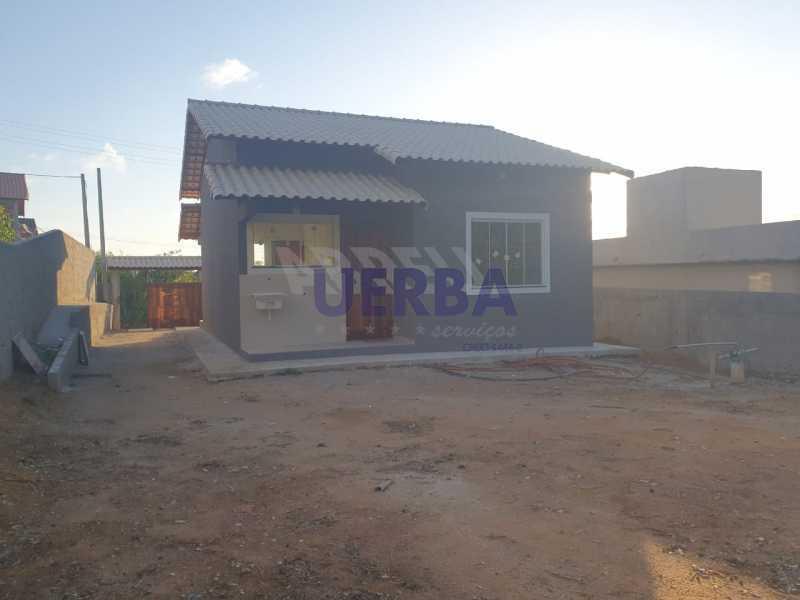 IMG-20210821-WA0038 - Casa 2 quartos à venda Maricá,RJ - R$ 260.000 - CECA20779 - 5