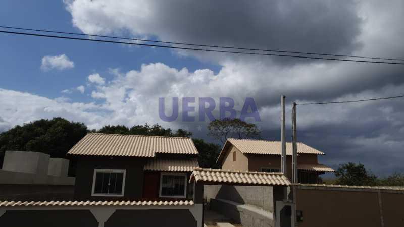 IMG-20210821-WA0040 - Casa 2 quartos à venda Maricá,RJ - R$ 260.000 - CECA20779 - 3