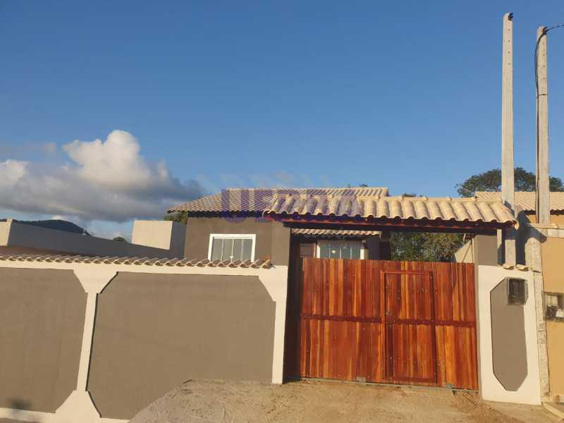 IMG-20210821-WA0041 - Casa 2 quartos à venda Maricá,RJ - R$ 260.000 - CECA20779 - 4