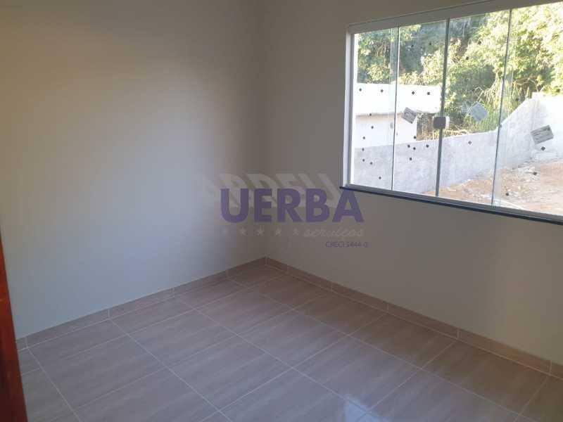 IMG-20210821-WA0043 - Casa 2 quartos à venda Maricá,RJ - R$ 260.000 - CECA20779 - 12