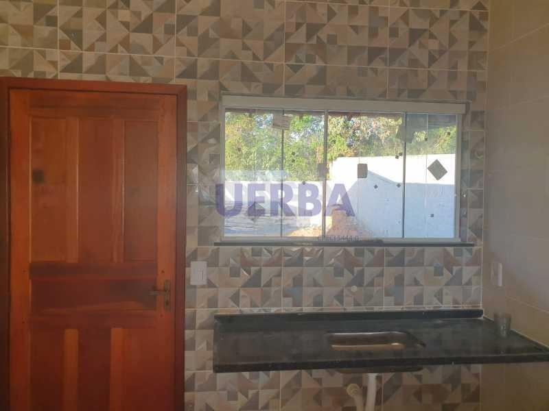 IMG-20210821-WA0044 - Casa 2 quartos à venda Maricá,RJ - R$ 260.000 - CECA20779 - 9