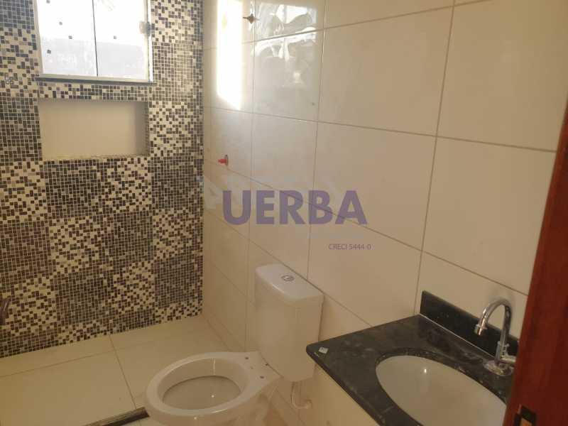 IMG-20210821-WA0046 - Casa 2 quartos à venda Maricá,RJ - R$ 260.000 - CECA20779 - 14