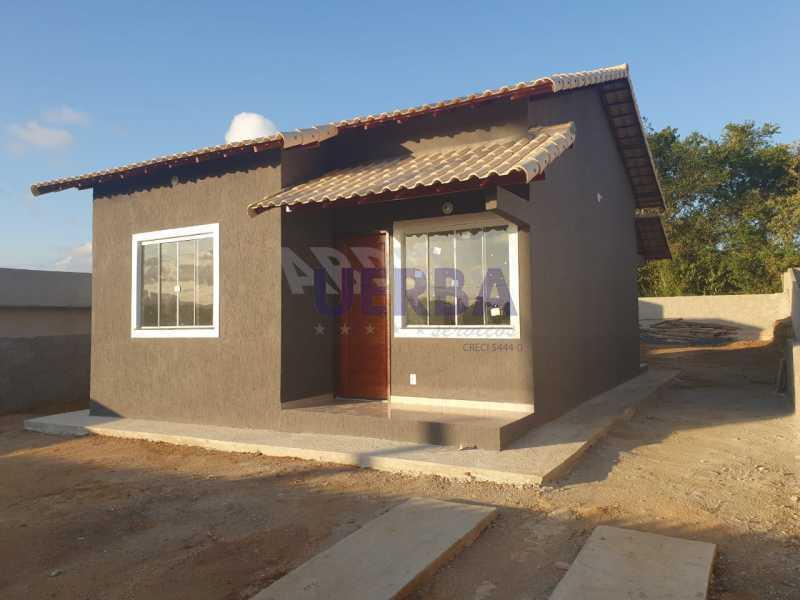 IMG-20210821-WA0047 - Casa 2 quartos à venda Maricá,RJ - R$ 260.000 - CECA20779 - 6