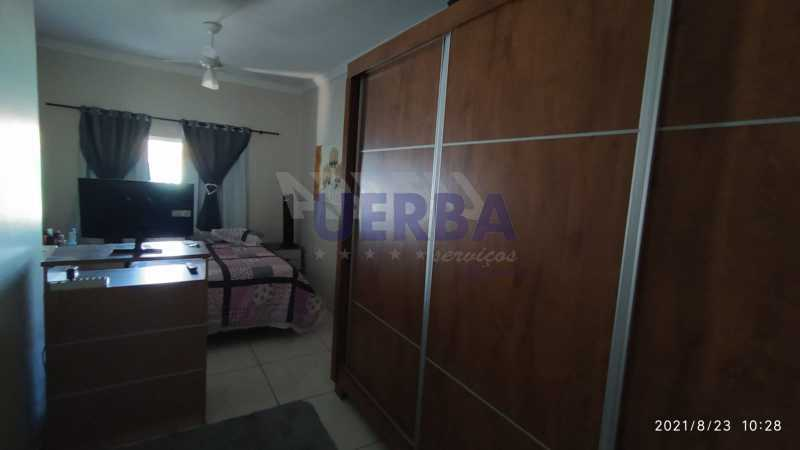 WhatsApp Image 2021-08-24 at 1 - Casa 2 quartos à venda Maricá,RJ - R$ 350.000 - CECA20780 - 14