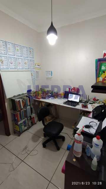 WhatsApp Image 2021-08-24 at 1 - Casa 2 quartos à venda Maricá,RJ - R$ 350.000 - CECA20780 - 17