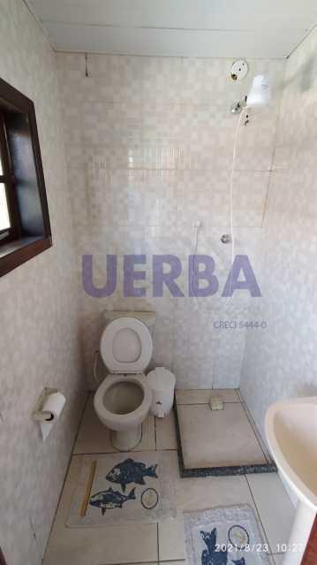 WhatsApp Image 2021-08-24 at 1 - Casa 2 quartos à venda Maricá,RJ - R$ 350.000 - CECA20780 - 19