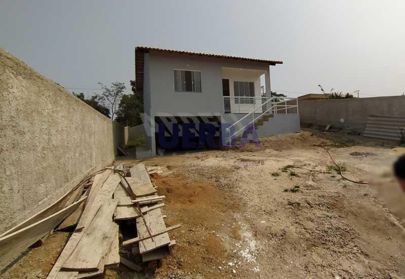 IMG_20210826_103212 - Casa 2 quartos à venda Maricá,RJ - R$ 285.000 - CECA20781 - 14