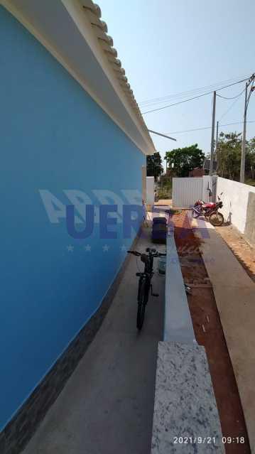WhatsApp Image 2021-09-21 at 0 - Casa 2 quartos à venda Maricá,RJ - R$ 270.000 - CECA20782 - 5