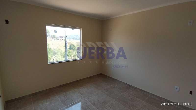 WhatsApp Image 2021-09-21 at 0 - Casa 2 quartos à venda Maricá,RJ - R$ 270.000 - CECA20782 - 9