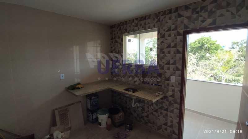 WhatsApp Image 2021-09-21 at 0 - Casa 2 quartos à venda Maricá,RJ - R$ 270.000 - CECA20782 - 7