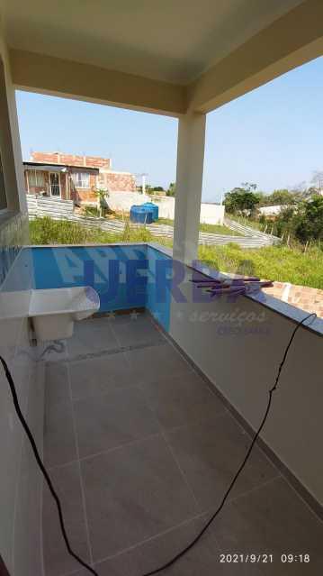 WhatsApp Image 2021-09-21 at 0 - Casa 2 quartos à venda Maricá,RJ - R$ 270.000 - CECA20782 - 12