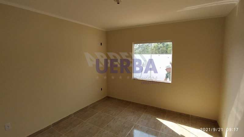 WhatsApp Image 2021-09-21 at 0 - Casa 2 quartos à venda Maricá,RJ - R$ 270.000 - CECA20782 - 10