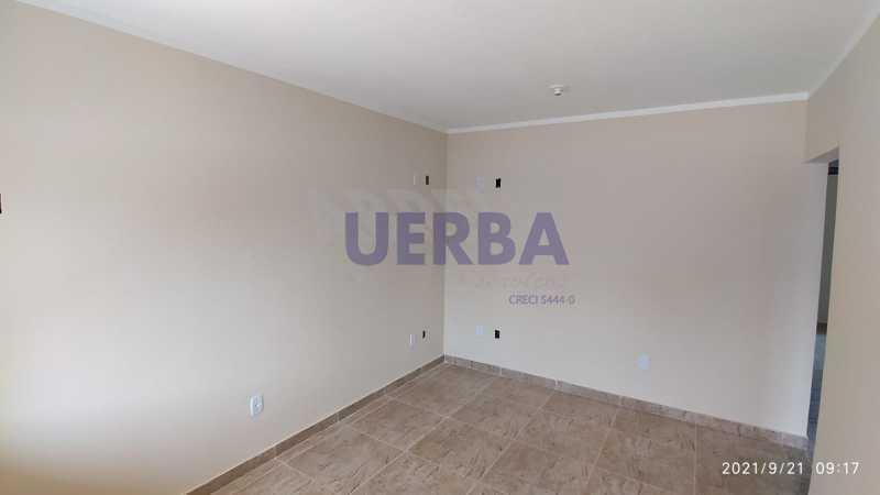 WhatsApp Image 2021-09-21 at 0 - Casa 2 quartos à venda Maricá,RJ - R$ 270.000 - CECA20782 - 8