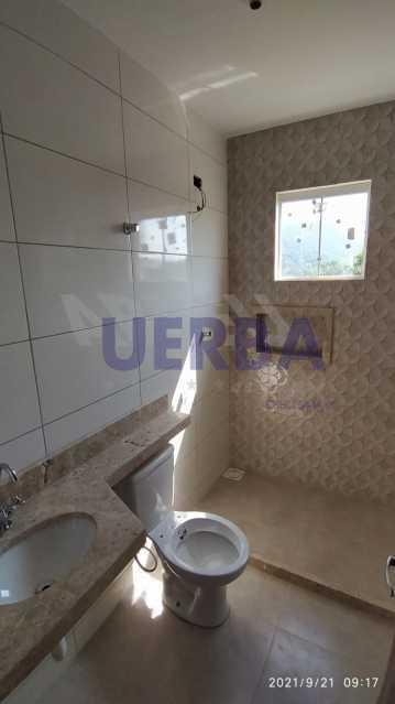 WhatsApp Image 2021-09-21 at 0 - Casa 2 quartos à venda Maricá,RJ - R$ 270.000 - CECA20782 - 14