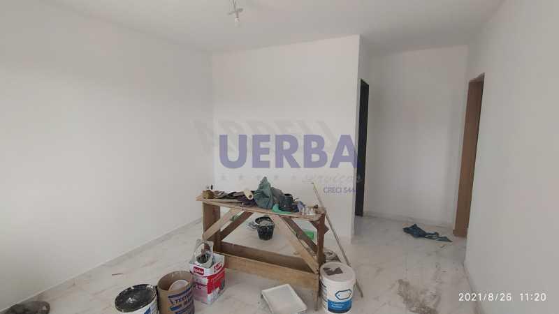 IMG_20210826_112020 - Casa 2 quartos à venda Maricá,RJ - R$ 260.000 - CECA20783 - 4