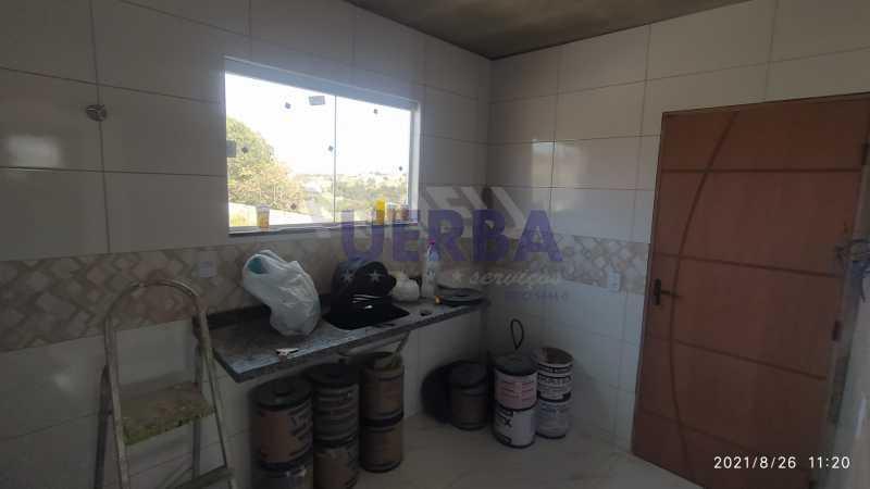 IMG_20210826_112025 - Casa 2 quartos à venda Maricá,RJ - R$ 260.000 - CECA20783 - 5