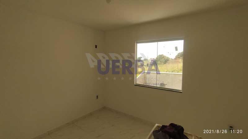 IMG_20210826_112032 - Casa 2 quartos à venda Maricá,RJ - R$ 260.000 - CECA20783 - 6