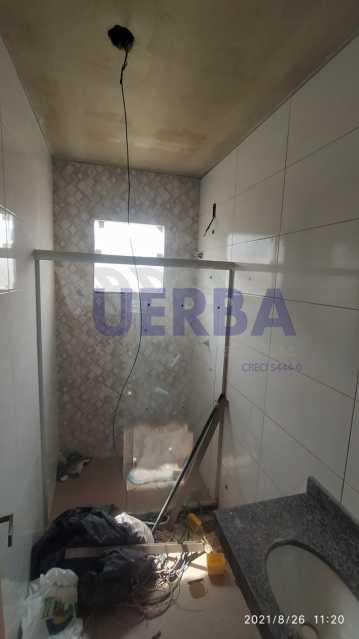 IMG_20210826_112035 - Casa 2 quartos à venda Maricá,RJ - R$ 260.000 - CECA20783 - 8