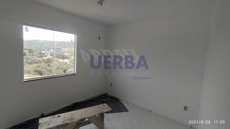 IMG_20210826_112037 - Casa 2 quartos à venda Maricá,RJ - R$ 260.000 - CECA20783 - 7