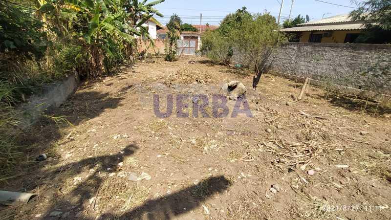 IMG_20210827_111111 - Terreno Multifamiliar à venda Maricá,RJ - R$ 173.000 - CEMF00073 - 1
