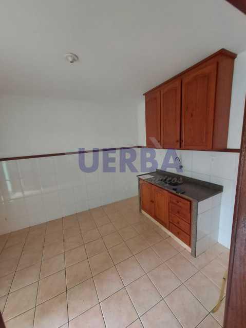 WhatsApp Image 2021-09-13 at 0 - Casa em Condomínio 2 quartos para alugar Maricá,RJ - R$ 1.900 - CECN20016 - 4