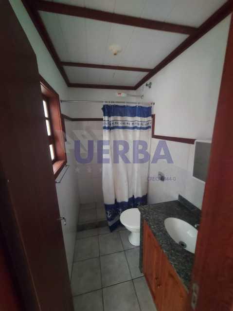 WhatsApp Image 2021-09-13 at 0 - Casa em Condomínio 2 quartos para alugar Maricá,RJ - R$ 1.900 - CECN20016 - 10