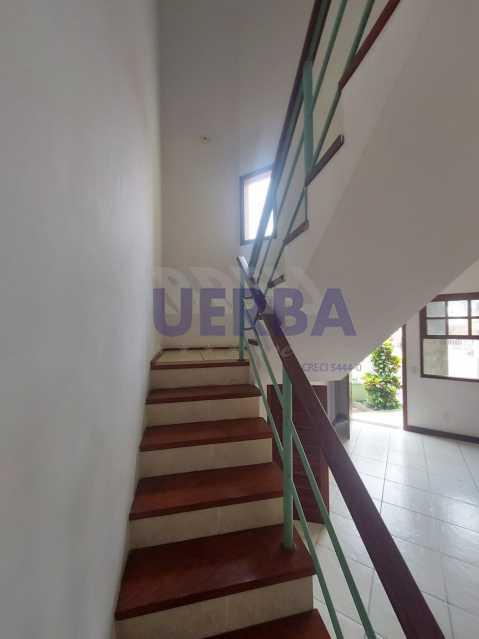 WhatsApp Image 2021-09-13 at 0 - Casa em Condomínio 2 quartos para alugar Maricá,RJ - R$ 1.900 - CECN20016 - 5