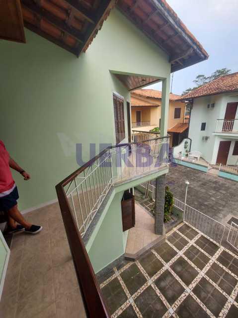 WhatsApp Image 2021-09-13 at 0 - Casa em Condomínio 2 quartos para alugar Maricá,RJ - R$ 1.900 - CECN20016 - 9