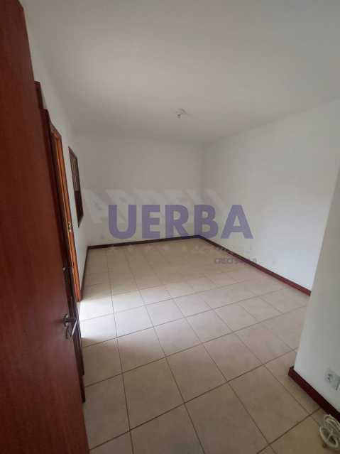 WhatsApp Image 2021-09-13 at 0 - Casa em Condomínio 2 quartos para alugar Maricá,RJ - R$ 1.900 - CECN20016 - 7