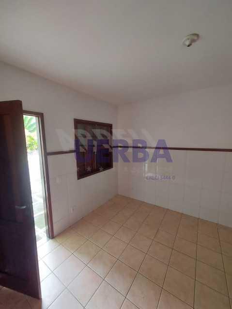WhatsApp Image 2021-09-13 at 0 - Casa em Condomínio 2 quartos para alugar Maricá,RJ - R$ 1.900 - CECN20016 - 8