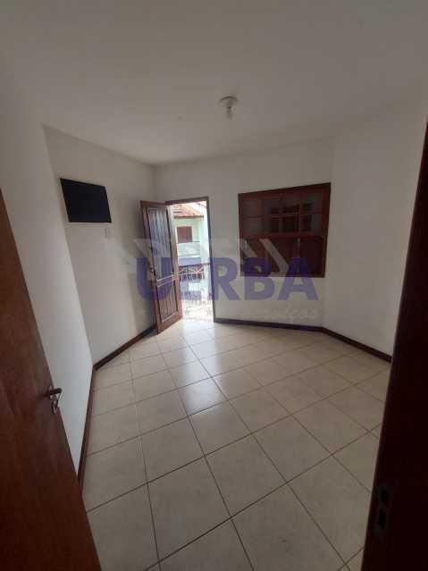 WhatsApp Image 2021-09-13 at 0 - Casa em Condomínio 2 quartos para alugar Maricá,RJ - R$ 1.900 - CECN20016 - 6