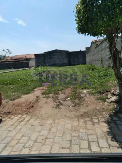 IMG-20210913-WA0038 - Lote à venda Maricá,RJ FLAMENGO,Flamengo - R$ 215.000 - CELT00006 - 3