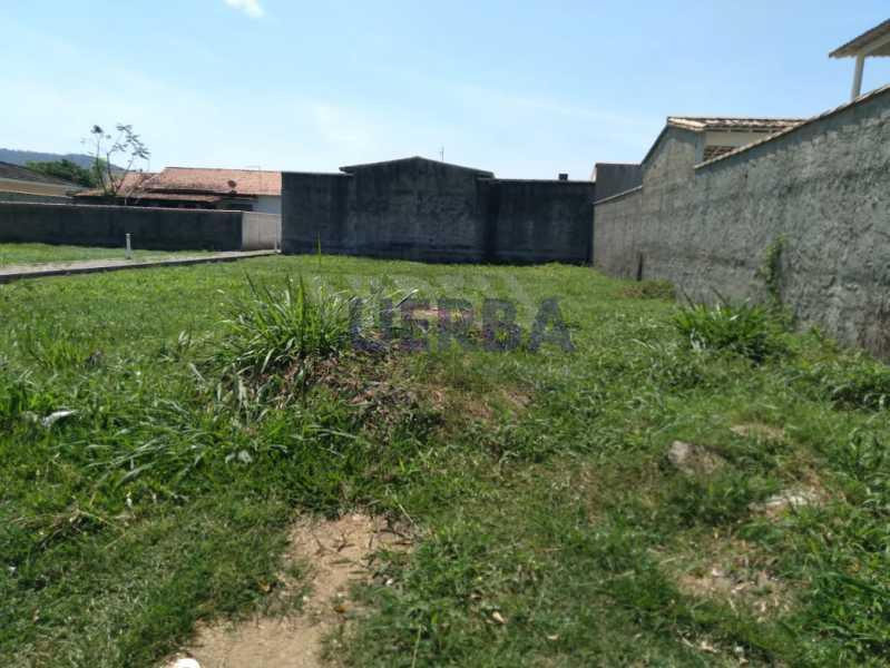 IMG-20210913-WA0040 - Lote à venda Maricá,RJ FLAMENGO,Flamengo - R$ 215.000 - CELT00006 - 4