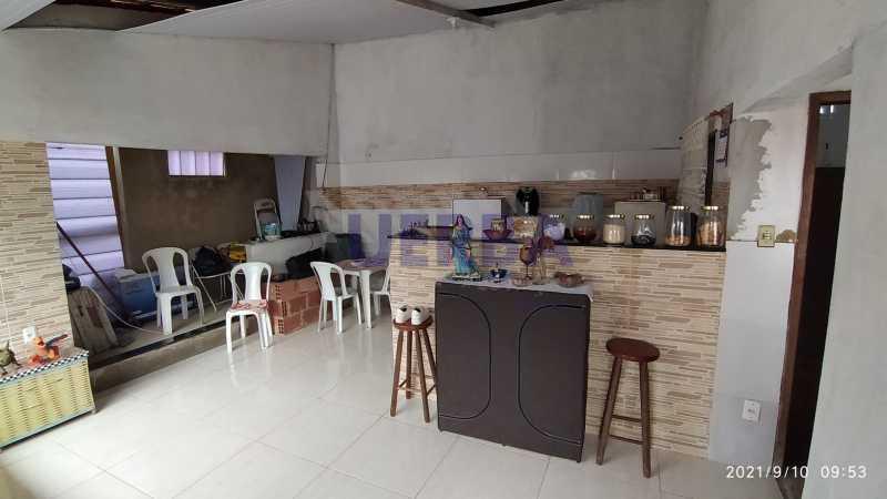 IMG_20210910_095309 - Casa 3 quartos à venda Maricá,RJ - R$ 680.000 - CECA30501 - 13