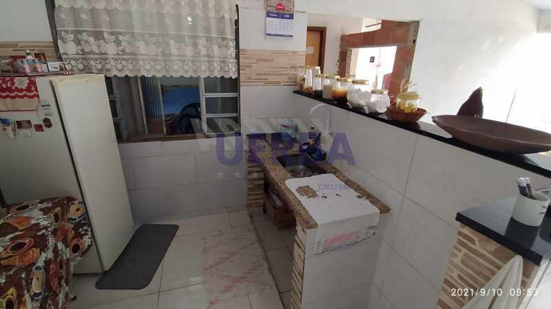 IMG_20210910_095321 - Casa 3 quartos à venda Maricá,RJ - R$ 680.000 - CECA30501 - 8