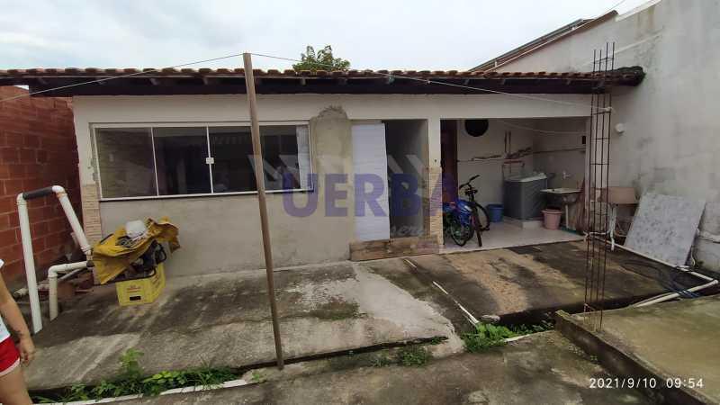 IMG_20210910_095434 - Casa 3 quartos à venda Maricá,RJ - R$ 680.000 - CECA30501 - 12