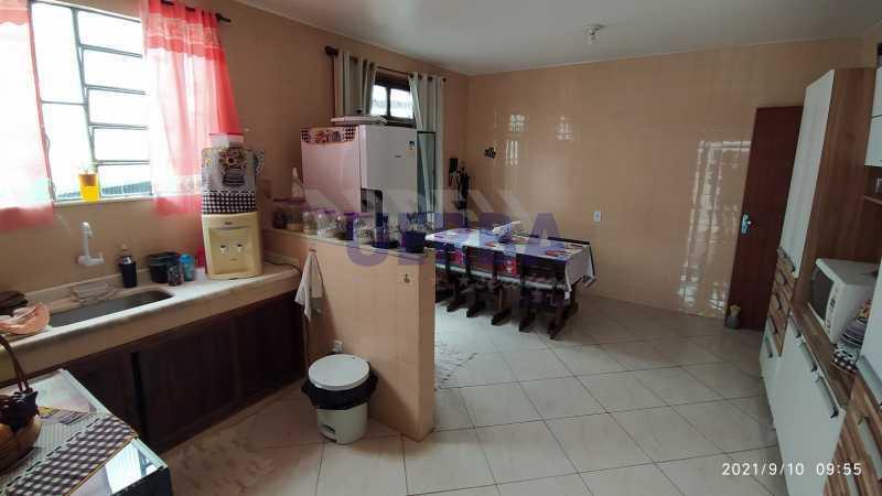 IMG_20210910_095505 - Casa 3 quartos à venda Maricá,RJ - R$ 680.000 - CECA30501 - 7
