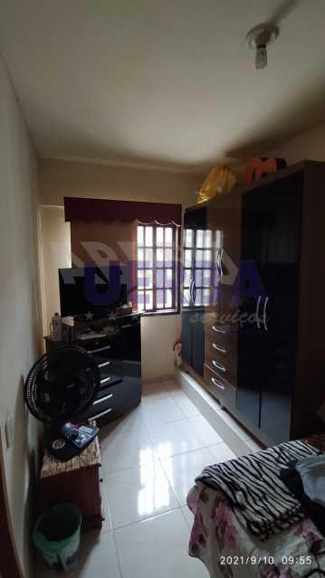 IMG_20210910_095525 - Casa 3 quartos à venda Maricá,RJ - R$ 680.000 - CECA30501 - 11