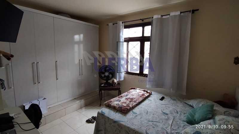 IMG_20210910_095533 - Casa 3 quartos à venda Maricá,RJ - R$ 680.000 - CECA30501 - 10