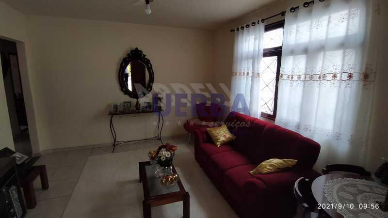 IMG_20210910_095613 - Casa 3 quartos à venda Maricá,RJ - R$ 680.000 - CECA30501 - 6