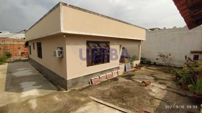 IMG_20210910_095907 - Casa 3 quartos à venda Maricá,RJ - R$ 680.000 - CECA30501 - 3