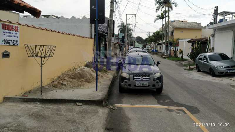 IMG_20210910_100935 - Casa 3 quartos à venda Maricá,RJ - R$ 680.000 - CECA30501 - 5