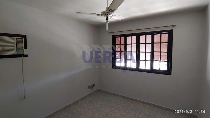IMG_20210903_113404 - Casa 3 quartos à venda Maricá,RJ - R$ 550.000 - CECA30502 - 10