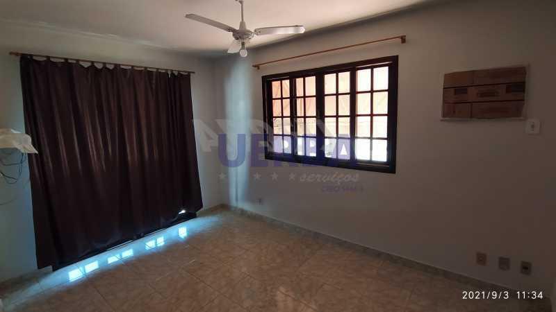 IMG_20210903_113409 - Casa 3 quartos à venda Maricá,RJ - R$ 550.000 - CECA30502 - 11