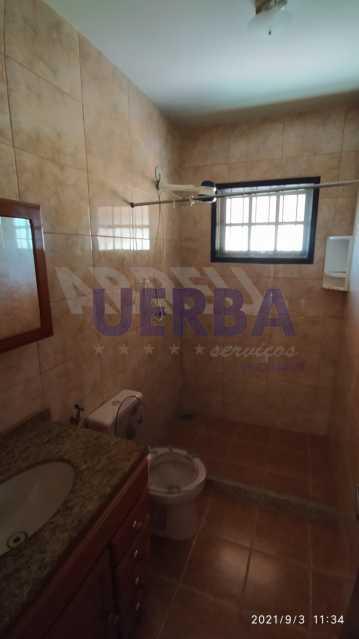 IMG_20210903_113416 - Casa 3 quartos à venda Maricá,RJ - R$ 550.000 - CECA30502 - 19