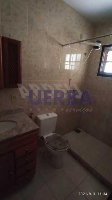 IMG_20210903_113428 - Casa 3 quartos à venda Maricá,RJ - R$ 550.000 - CECA30502 - 20