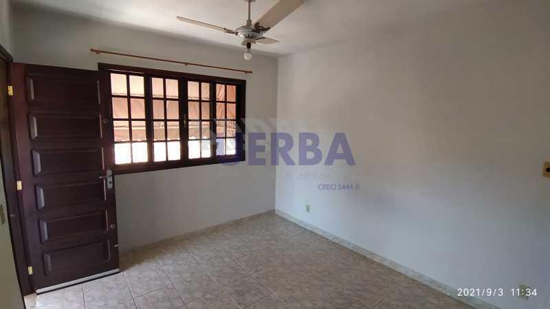 IMG_20210903_113432 - Casa 3 quartos à venda Maricá,RJ - R$ 550.000 - CECA30502 - 12
