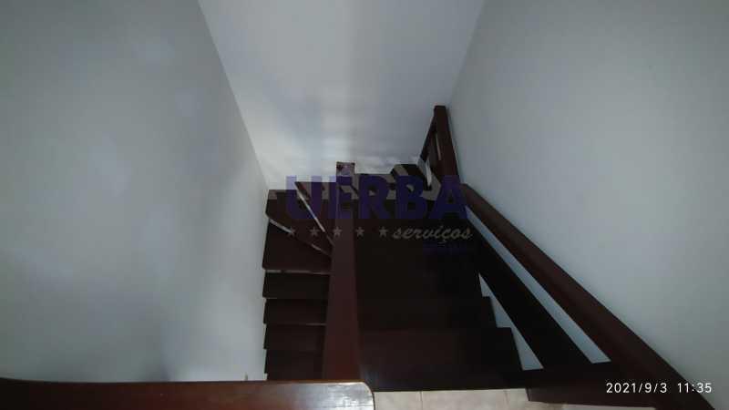 IMG_20210903_113506 - Casa 3 quartos à venda Maricá,RJ - R$ 550.000 - CECA30502 - 13